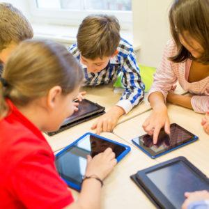 LYSEK: Charter Schools Seek Real Reform