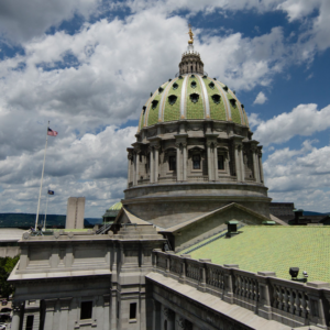 Delaware Valley Delegation Opposes PA House Vote to Reopen Economy