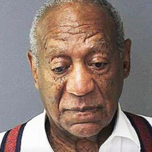 Despite COVID-19 Danger, No Early Release for Bill Cosby from MoCo Prison