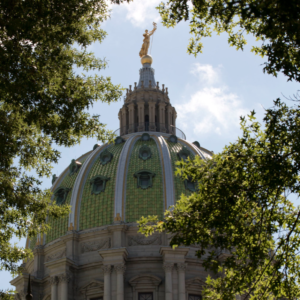 Montgomery and Delaware Republicans Investigating Wolf's Business Waivers