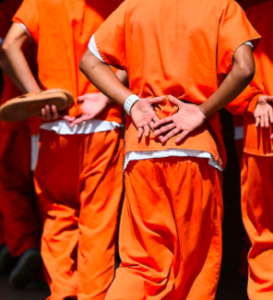 Youth Advocates in PA Seek Juvenile Detainees Release in Response to COVID-19