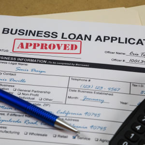 PA's NFIB Office Flooded with Calls for Loan Assistance, Emotional Support