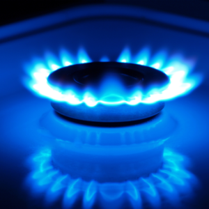 PA's Natural Gas Industry Says It Can Weather 'Extreme Pressure' of Crisis