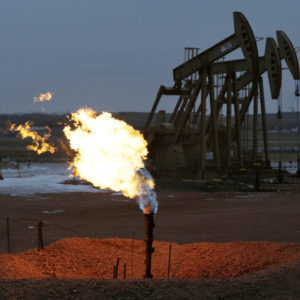 NY, PA Offer Vastly Different Approaches to Natural Gas