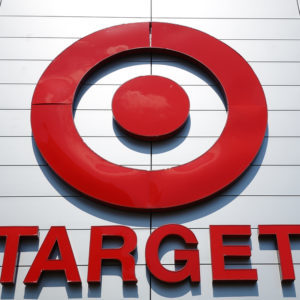 $15 Minimum Wage: Good for Target, Bad for Others