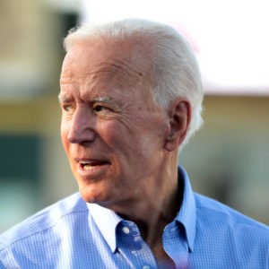 DNC's New 'Green' Platform Could Hamstring Biden In Pennsylvania