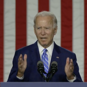 Biden Announcement Puts PA at 'Ground Zero' of Energy Policy Debate