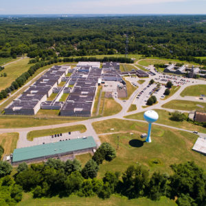 Delco Jail Credits Widespread Testing For Keeping Spread of Coronavirus Low