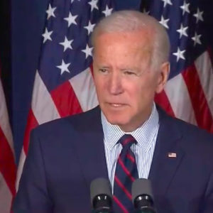 PA Producers to Biden: You Need Our Natural Gas to Achieve Your Climate Goals