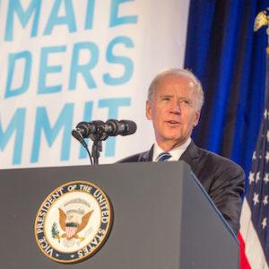 Cruz: Biden Has Embraced AOC Energy Policies