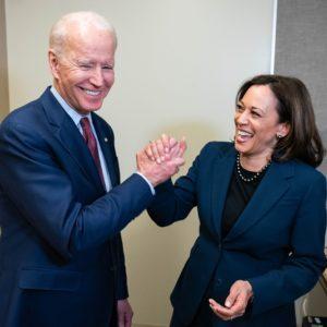 PA Republicans Say Biden Will Face a 'Steel Curtain' in Pennsylvania