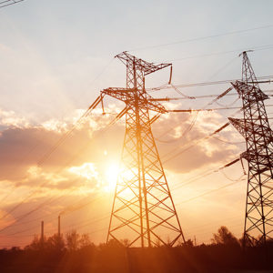 Electricity Choice Offers Consumers Control, Savings in Uncertain Times