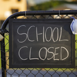 Point: Keeping Schools Closed Will Do More Harm Than Good
