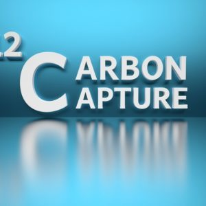Why Investing in Carbon Capture Makes Sense for Companies Facing Tough Emissions Enforcement