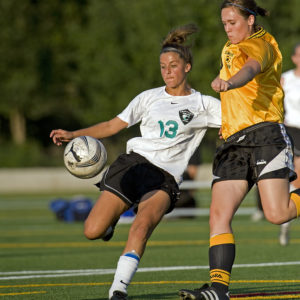 Fair or Foul? Pa State Reps Introduce Fairness in Women's Sports Act