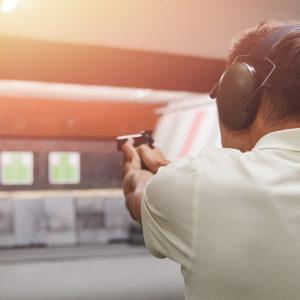First-Time Buyers Send Delaware Valley Gun Sales Soaring