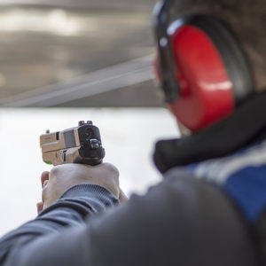 Gun Permits Spike in Delaware Valley Amid Unrest and Uncertainty