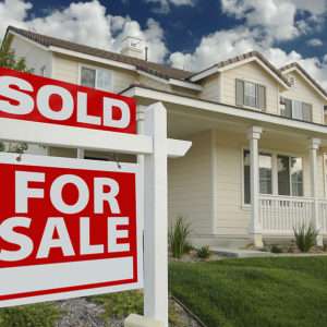Real Estate Pros: Urban Exodus Already Hitting Delaware Valley, Causing Bidding Wars
