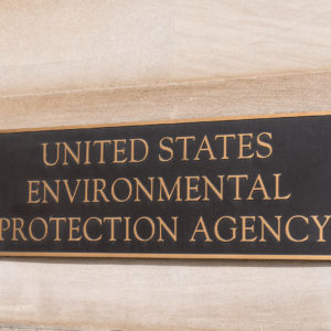 Clearing the Air on the EPA's Coronavirus Response