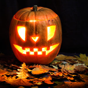 Montco Commissioner: Please Reconsider Halloween Parties as COVID-19 Surge is Here