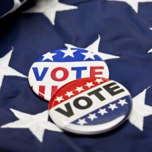 Delaware Valley Voters To Weigh In on Four Ballot Questions