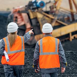 Biden's 'Build Back Better' Begins with American Mining