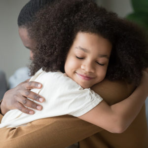 Counterpoint: Court Should Protect the Religious Freedom of Foster Families