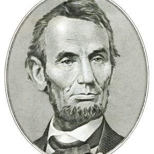Lincoln's Gettysburg Address Still Speaks to Us