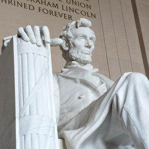 Four Score and Seven Years Ago: A Quiz on the Gettysburg Address