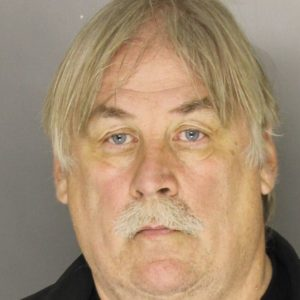 'Cybertip' from Google Leads to Child Porn Arrest of Audubon Man