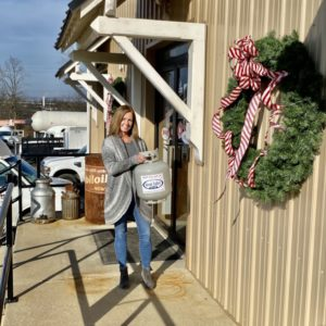 Great Valley Propane Offers Free Fill-Ups to Local Restaurants