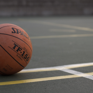 Chester Receiver, Stormwater Authority Butt Heads Over 'Exploratory' Basketball Court