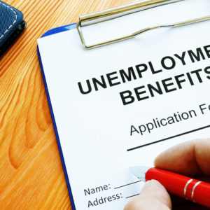 Why Have Federal Unemployment Benefits Cost So Much More Than Expected?