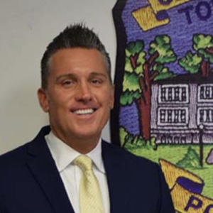 Murder Rate Up in Upper Darby, Coincides with National Increase Superintendent Says