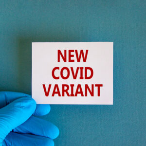 COVID-19 UK Variant Case Found in MontCo
