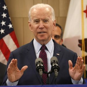 MILLOY: Biden's Attack on the Keystone XL Pipeline Is Politics, Not Policy