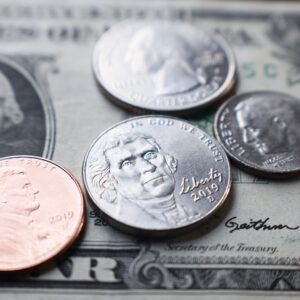 FORD: The Perils of a $15 Federal Minimum Wage