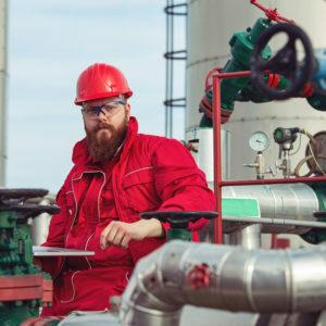 MACCHIAROLA: Let American Energy Fuel the Recovery