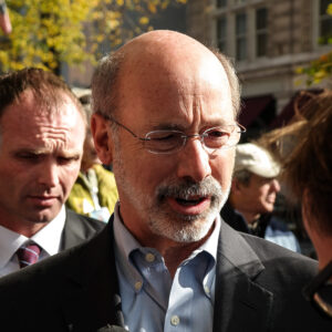 PA Charter Schools Grow in Popularity as Wolf Seeks to Clamp Down