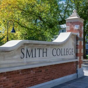 OPINION: A Janitor and Security Officer Did Their Jobs; Smith College Branded Them Racists