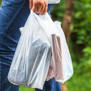 LOGOMASINI: If You Care about Wildlife, Oppose Plastics Bans