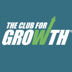 Club for Growth Finds PA Government Growing with 2020 Scorecard