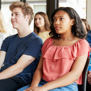 Should PA Students Sit On School Boards? A Cautionary Tale.