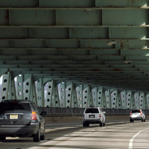 Republicans are Proposing a Stop Sign for Wolf's Tolling Plan