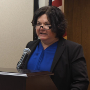 Delco's Fiscal Watchdog Pushes Back Against Pay Raise and Bonus Proposals