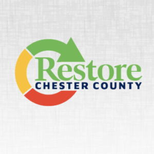Is Chester County Ready To Reopen? New Survey Looks For Answers