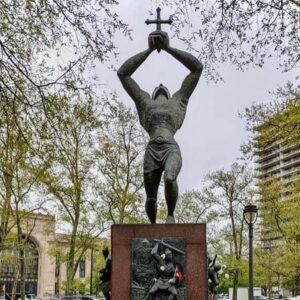 SOOKIASIAN: Biden's Declaration on Armenian Genocide Resonates in DelVal Communities