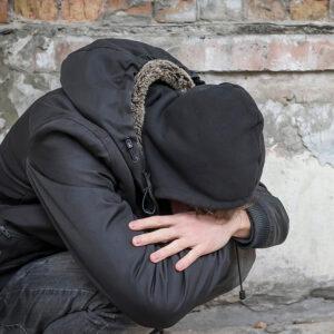 Tragic Deaths Inspire DelVal Legislators To Advance Bills For Addiction Treatment