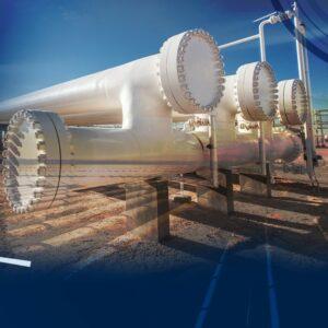 Chester DA, Energy Transfer Enter Consent Decree on Mariner East Pipeline