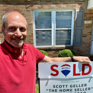 Delaware Valley Real Estate Market Good For Sellers, Stressful For Buyers